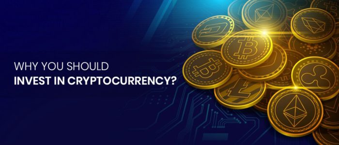 why-you-should-investin-cryptocurrency