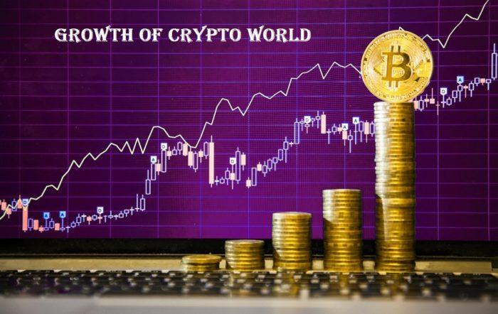 growth-of-crypto-world