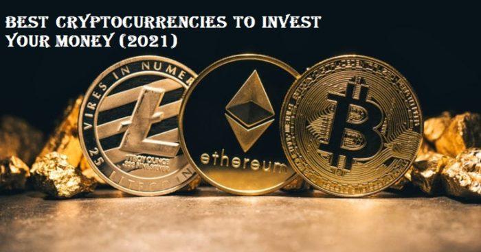 profitable-cryptocurrencies-to-invest-money