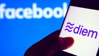 facebook-diem-cryptocurrency-logos-feature