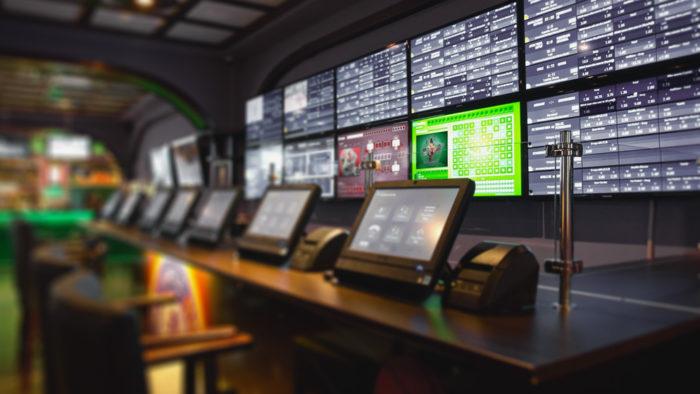 indian-betting-scene