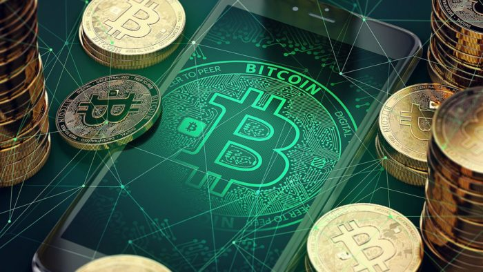 investing-in-bitcoin