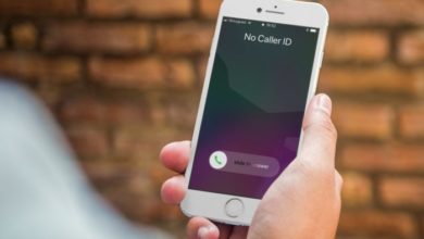 call-with-no-caller-id