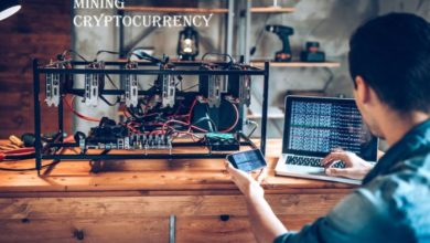 requirements-in-mining-cryptocurrency-image