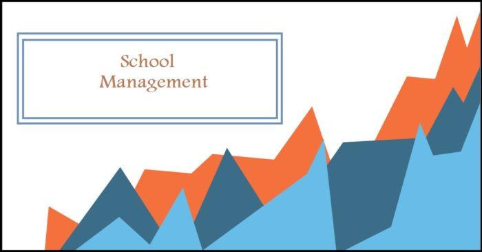 school-management