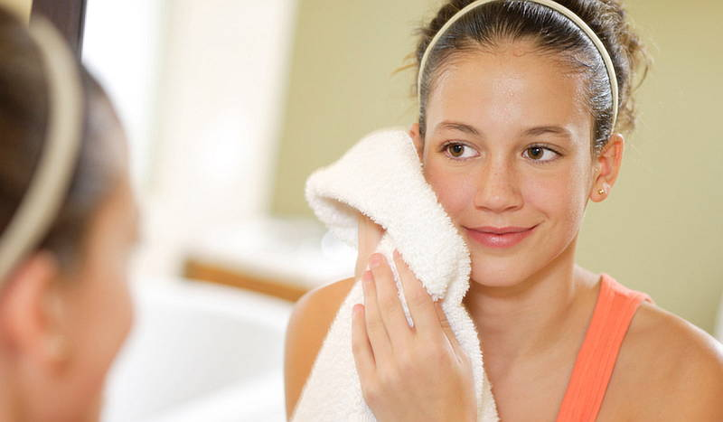 cure-acne-with-online-treatment