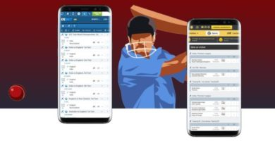 cricket-betting-apps