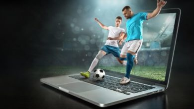 online-sports-betting-software