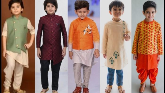 best-boy-sherwani