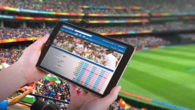 online-cricket-betting