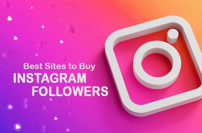 buy-followers-on-instagram