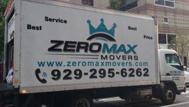 Zeromax
