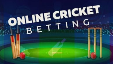 indian-cricket-betting-sites