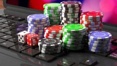 korean-gambling-market